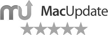 Macupdate badge